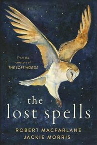 Obrázok The Lost Spells