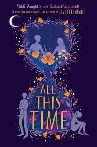 Obrázok All This Time