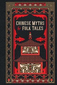 Obrázok Chinese Myths and Folk Tales