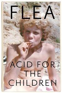 Obrázok Acid for the Children