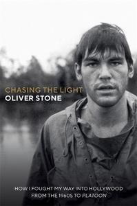 Obrázok Chasing The Light