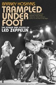 Obrázok Trampled Under Foot