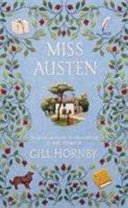 Obrázok Miss Austen