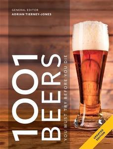 Obrázok 1001 Beers