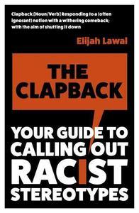 Obrázok The Clapback