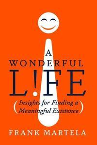 Obrázok A Wonderful Life