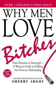 Obrázok Why Men Love Bitches
