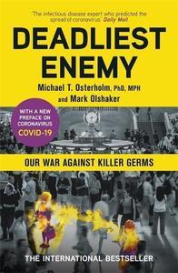 Obrázok Deadliest Enemy