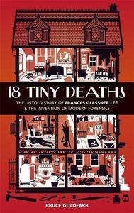 Obrázok 18 Tiny Deaths