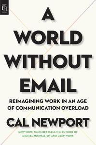 Obrázok A World Without Email