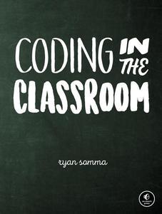 Obrázok Coding in the Classroom