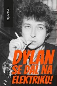 Obrázok Dylan se dal na elektriku!
