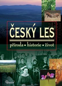 Obrázok Český les