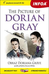 The Picture of Dorian Gray/Obraz Doriana Graye