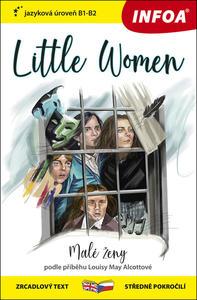 Little Women/Malé ženy