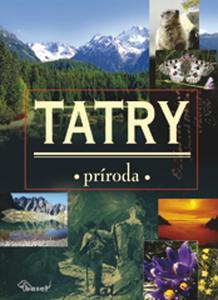 Obrázok Tatry