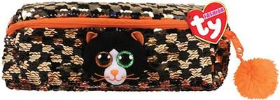 Obrázok Ty Fashion Shadow kočka 15 cm