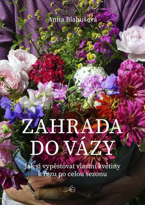 Obrázok Zahrada do vázy