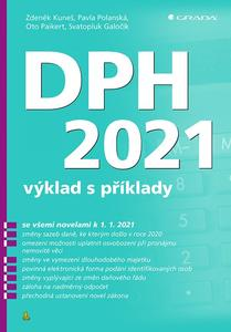 Obrázok DPH 2021
