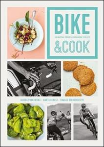 Obrázok Bike & Cook
