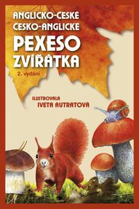 Pexeso zvířátka