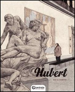 Obrázok Hubert