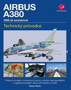 Obrázok Airbus A380