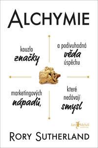 Obrázok Alchymie