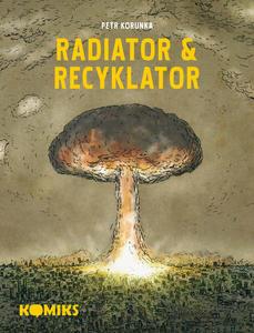 Obrázok Radiator & Recyklator