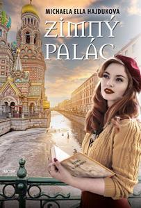 Obrázok Zimný palác
