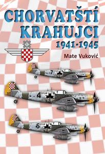 Obrázok Chorvatští krahujci