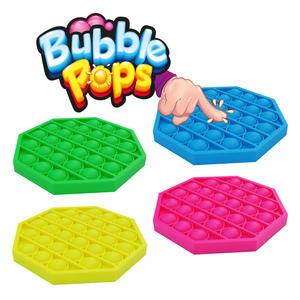 Obrázok Bubble Pops Antistresová společenská hra