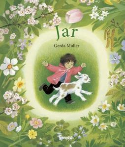 Obrázok Jar