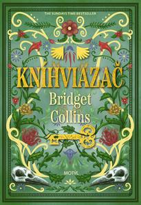 Obrázok Kníhviazač