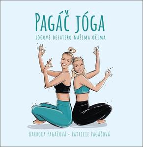 Obrázok Pagáč jóga