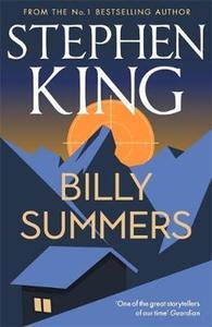 Obrázok Billy Summers