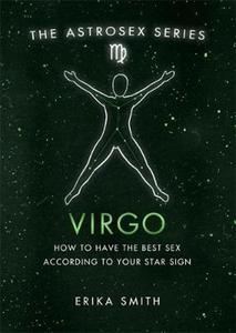 Obrázok Astrosex: Virgo