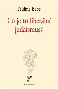 Obrázok Co je to liberální judaismus?