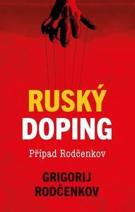Ruský doping