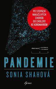 Obrázok Pandemie