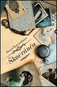 Obrázok Škovránča