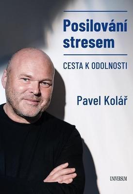Obrázok Posilování stresem