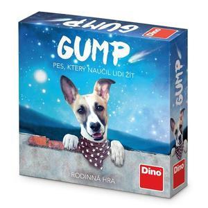 Obrázok Gump Rodinná hra