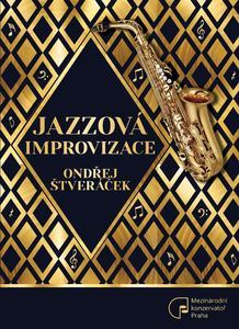 Obrázok Jazzová improvizace