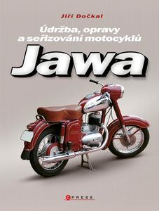 Obrázok Jawa