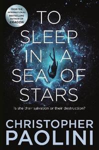Obrázok To Sleep in a Sea of Stars
