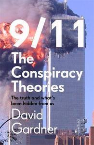 Obrázok 9/11 Conspiracy Theories