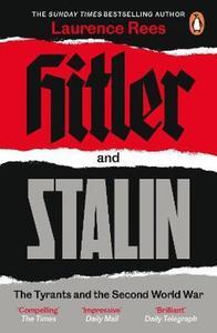 Obrázok Hitler and Stalin