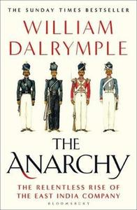 Obrázok The Anarchy