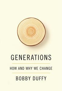 Obrázok Generations